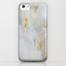 Focus  Slim Case iPhone 5c