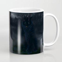 25000 Coffee Mug