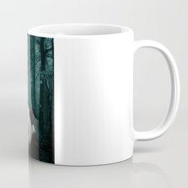 Giant Pandas Coffee Mug