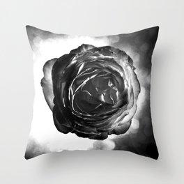 Rose 03 Throw Pillow