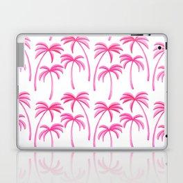 Dreamy Island Vacation Laptop & iPad Skin