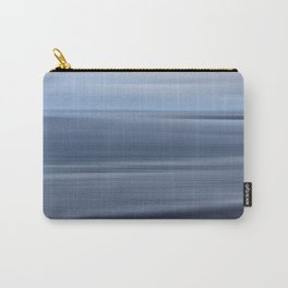 greco - seascape no.16 Carry-All Pouch