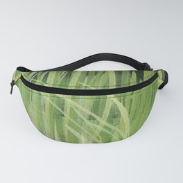 seagrass Fanny Pack