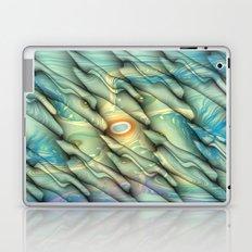 Underwater Life Laptop & iPad Skin