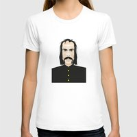 nick cave T-shirts featuring Nick cave by Matteo Lotti