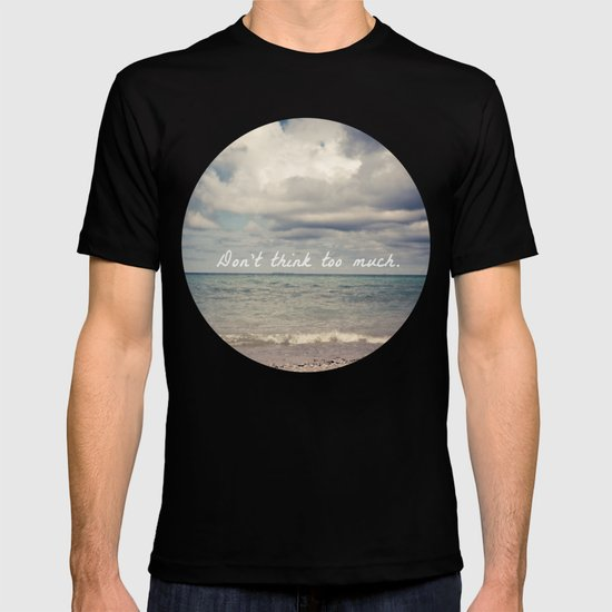 Flow With Life T-shirt