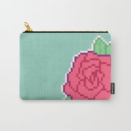 roz Carry-All Pouch