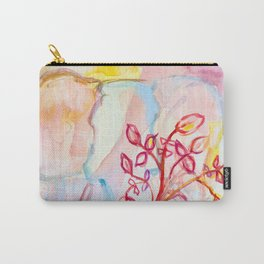 Don't Forget Carry-All Pouch
