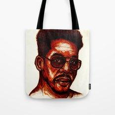 -2- Tote Bag