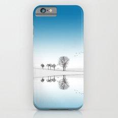 Blue Season iPhone 6s Slim Case