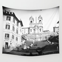 Rome Wall Tapestry