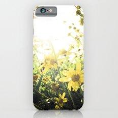 LUV IN THE SUN iPhone 6s Slim Case