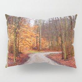 Ivy Point Pillow Sham