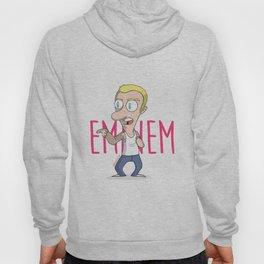 22 - ELEMINEM Hoody
