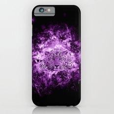 Spirit Leopard iPhone 6s Slim Case