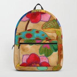 Astarte Backpack