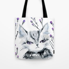 Mishkin RoughNTumble Tote Bag