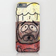 Hello there Children!  Slim Case iPhone 6s