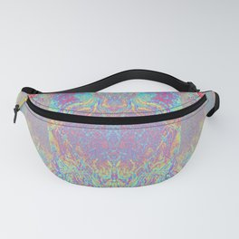 The Soft Death Fanny Pack