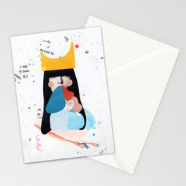 sabine Stationery Cards