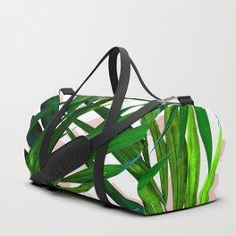 Dream paradise Duffle Bag