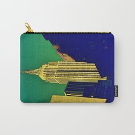 Artistic Empire Carry-All Pouch