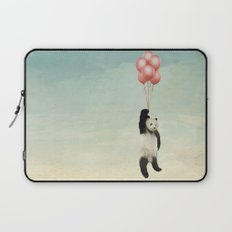 pandaloons Laptop Sleeve