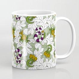 You and Me_ Vineyard Coffee Mug