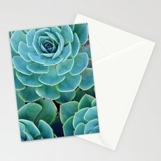 rooms Stationery Cards