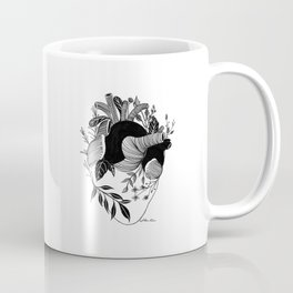 Long Term Love Coffee Mug