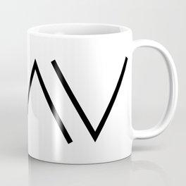 God is Greater Coffee Mug