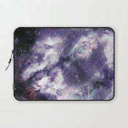 Aldebaran Laptop Sleeve