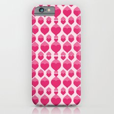 C13D HEARTSTRINGS Slim Case iPhone 6s