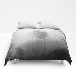 Nr3 Comforters