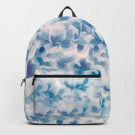 Blu Backpack