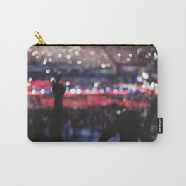 Concert in San Siro Carry-All Pouch