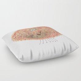 Poofy Marcel Cozyreff Floor Pillow