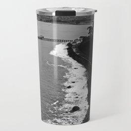 # 229 Travel Mug