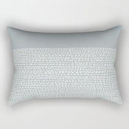 Riverside - Paloma Rectangular Pillow