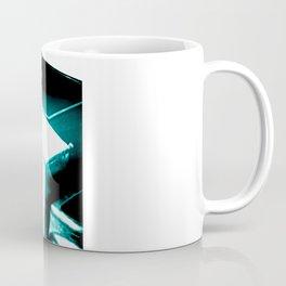 Bell & Howell Coffee Mug