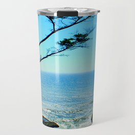 Coast #3 Travel Mug
