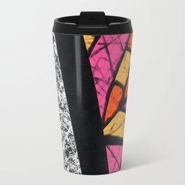 Pop Energy Travel Mug