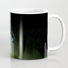 Savior of Hyrule Mug