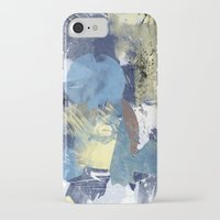 squirtle iPhone & iPod Cases featuring Squirtle by S3NTRYdesigns
