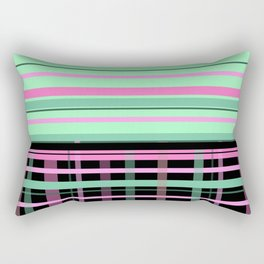 Wish: Counterpart Rectangular Pillow