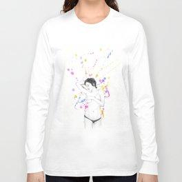 Shelby Long Sleeve T-shirt