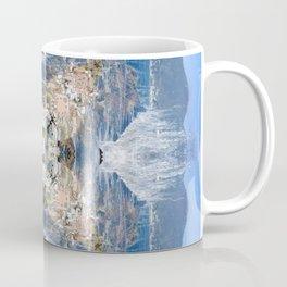 Harbor: Vernazza Coffee Mug