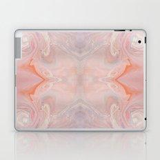 Mediterranea I Laptop & iPad Skin
