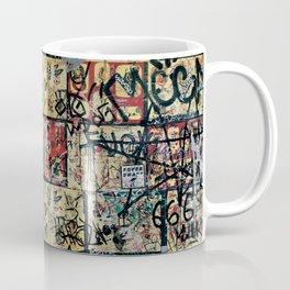 Duke Roswel Coffee Mug