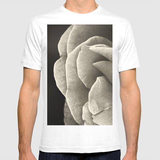 Delicatesse T-shirt